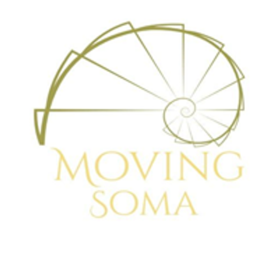 Moving Soma: somatic movement retreats for dance and performing arts staff – Re inspire your teaching in 2020