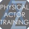 Group logo of Physical Actor Training: an online A-Z