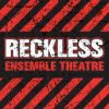 Group logo of Reckless Ensemble Theatre